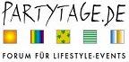 Logo von LIVE STYLE DECO Ulrike Kämpf